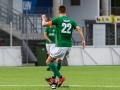 U-19 Tallinna FC Flora - U-19 Nõmme Kalju FC (25.08.20)-0206