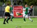 U-19 Tallinna FC Flora - U-19 Nõmme Kalju FC (25.08.20)-0208