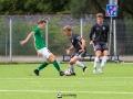U-19 Tallinna FC Flora - U-19 Nõmme Kalju FC (25.08.20)-0214