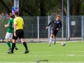 U-19 Tallinna FC Flora - U-19 Nõmme Kalju FC (25.08.20)-0224