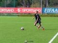 U-19 Tallinna FC Flora - U-19 Nõmme Kalju FC (25.08.20)-0227