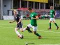 U-19 Tallinna FC Flora - U-19 Nõmme Kalju FC (25.08.20)-0231