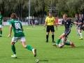 U-19 Tallinna FC Flora - U-19 Nõmme Kalju FC (25.08.20)-0238