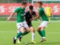 U-19 Tallinna FC Flora - U-19 Nõmme Kalju FC (25.08.20)-0247