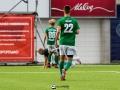 U-19 Tallinna FC Flora - U-19 Nõmme Kalju FC (25.08.20)-0249