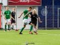 U-19 Tallinna FC Flora - U-19 Nõmme Kalju FC (25.08.20)-0251