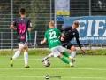 U-19 Tallinna FC Flora - U-19 Nõmme Kalju FC (25.08.20)-0263