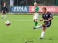 U-19 Tallinna FC Flora - U-19 Nõmme Kalju FC (25.08.20)-0300