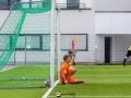 U-19 Tallinna FC Flora - U-19 Nõmme Kalju FC (25.08.20)-0305