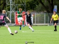 U-19 Tallinna FC Flora - U-19 Nõmme Kalju FC (25.08.20)-0316