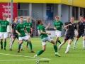U-19 Tallinna FC Flora - U-19 Nõmme Kalju FC (25.08.20)-0331