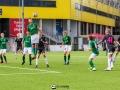 U-19 Tallinna FC Flora - U-19 Nõmme Kalju FC (25.08.20)-0333
