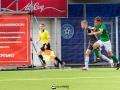 U-19 Tallinna FC Flora - U-19 Nõmme Kalju FC (25.08.20)-0344