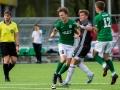 U-19 Tallinna FC Flora - U-19 Nõmme Kalju FC (25.08.20)-0347
