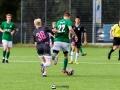 U-19 Tallinna FC Flora - U-19 Nõmme Kalju FC (25.08.20)-0357