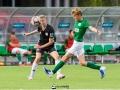 U-19 Tallinna FC Flora - U-19 Nõmme Kalju FC (25.08.20)-0377