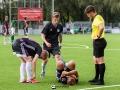 U-19 Tallinna FC Flora - U-19 Nõmme Kalju FC (25.08.20)-0387
