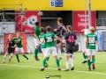 U-19 Tallinna FC Flora - U-19 Nõmme Kalju FC (25.08.20)-0394
