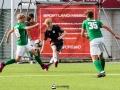 U-19 Tallinna FC Flora - U-19 Nõmme Kalju FC (25.08.20)-0404