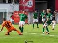 U-19 Tallinna FC Flora - U-19 Nõmme Kalju FC (25.08.20)-0408