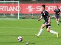U-19 Tallinna FC Flora - U-19 Nõmme Kalju FC (25.08.20)-0424