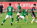 U-19 Tallinna FC Flora - U-19 Nõmme Kalju FC (25.08.20)-0431