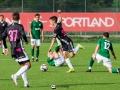 U-19 Tallinna FC Flora - U-19 Nõmme Kalju FC (25.08.20)-0432