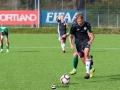 U-19 Tallinna FC Flora - U-19 Nõmme Kalju FC (25.08.20)-0434