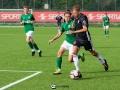 U-19 Tallinna FC Flora - U-19 Nõmme Kalju FC (25.08.20)-0436