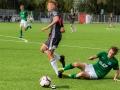 U-19 Tallinna FC Flora - U-19 Nõmme Kalju FC (25.08.20)-0440
