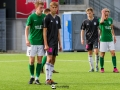 U-19 Tallinna FC Flora - U-19 Nõmme Kalju FC (25.08.20)-0441