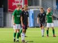 U-19 Tallinna FC Flora - U-19 Nõmme Kalju FC (25.08.20)-0442