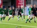 U-19 Tallinna FC Flora - U-19 Nõmme Kalju FC (25.08.20)-0446