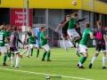 U-19 Tallinna FC Flora - U-19 Nõmme Kalju FC (25.08.20)-0449