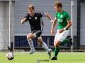 U-19 Tallinna FC Flora - U-19 Nõmme Kalju FC (25.08.20)-0464