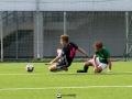 U-19 Tallinna FC Flora - U-19 Nõmme Kalju FC (25.08.20)-0466