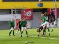 U-19 Tallinna FC Flora - U-19 Nõmme Kalju FC (25.08.20)-0470