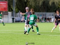 U-19 Tallinna FC Flora - U-19 Nõmme Kalju FC (25.08.20)-0486