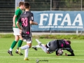 U-19 Tallinna FC Flora - U-19 Nõmme Kalju FC (25.08.20)-0496