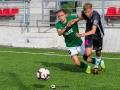 U-19 Tallinna FC Flora - U-19 Nõmme Kalju FC (25.08.20)-0513