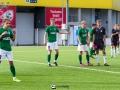 U-19 Tallinna FC Flora - U-19 Nõmme Kalju FC (25.08.20)-0516
