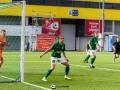 U-19 Tallinna FC Flora - U-19 Nõmme Kalju FC (25.08.20)-0518