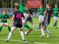 U-19 Tallinna FC Flora - U-19 Nõmme Kalju FC (25.08.20)-0534