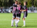 U-19 Tallinna FC Flora - U-19 Nõmme Kalju FC (25.08.20)-0538