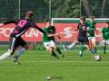 U-19 Tallinna FC Flora - U-19 Nõmme Kalju FC (25.08.20)-0543