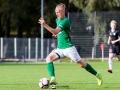 U-19 Tallinna FC Flora - U-19 Nõmme Kalju FC (25.08.20)-0544