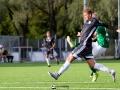 U-19 Tallinna FC Flora - U-19 Nõmme Kalju FC (25.08.20)-0547