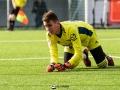 U-19 Tallinna FC Flora - U-19 Nõmme Kalju FC (25.08.20)-0549