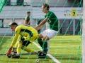 U-19 Tallinna FC Flora - U-19 Nõmme Kalju FC (25.08.20)-0552
