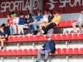 U-19 Tallinna FC Flora - U-19 Nõmme Kalju FC (25.08.20)-0558
